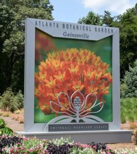 Gainesville ABG 066a