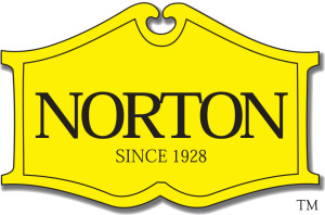 Norton_drop_TM
