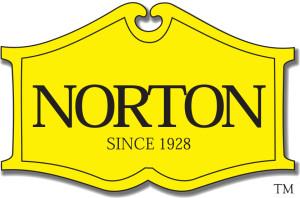 Norton_drop_TM