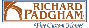 Richard Pagham logo