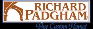 Richard Pagham logo