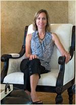 Allison Havill-Todd, Designer