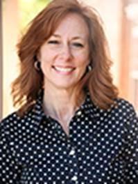 Lisa Lawson, Guaranty Mortgage