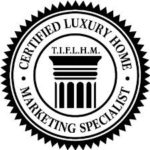 Sheila Davis Certified Luxury Home Marketing Specialist Gainesville, Georgia GA