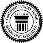 Sheila Davis Certified Luxury Home Marketing Specialist Gainesville, Georgia GA