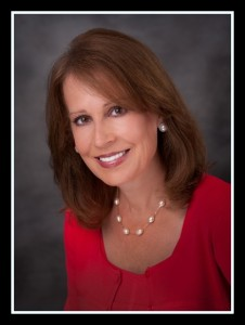 Sheila Davis - Top Lake Lanier Realtor, Luxury Specialist, Lake Homes for sale, Lake Lanier homes for sale, GA