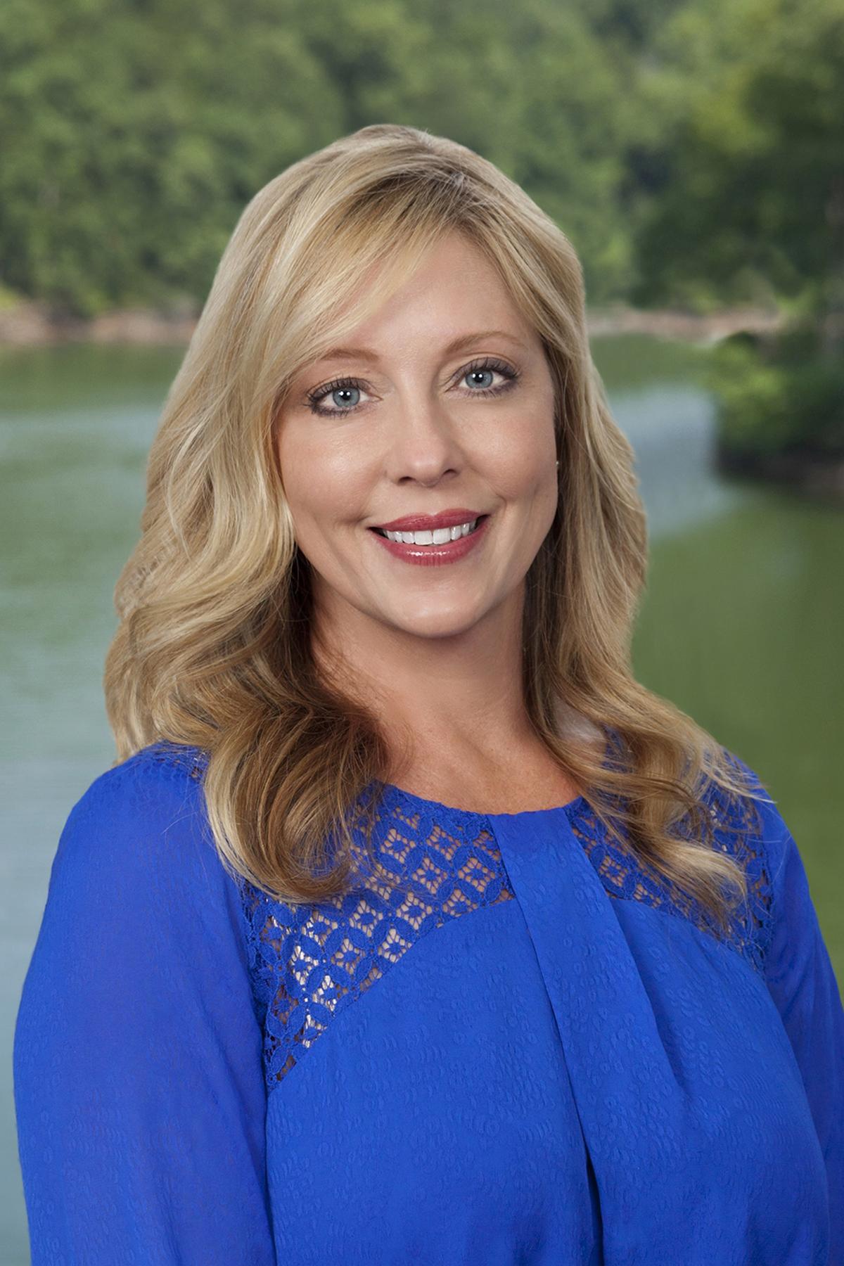 Stephanie Gillespie, 770-654-4161