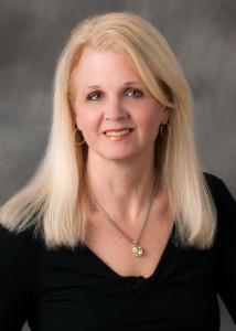 Vicki Holland, Marketing, Sheila Davis Group, Lake Lanier Real Estate, The Norton Agency