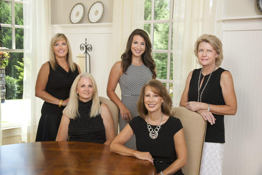 Sheila Davis Group, REAL ESTATE, The Norton Agency, Residential, Lake Lanier, Cumming, Gainesville, Flowery Branch, Buford, Dawsonville