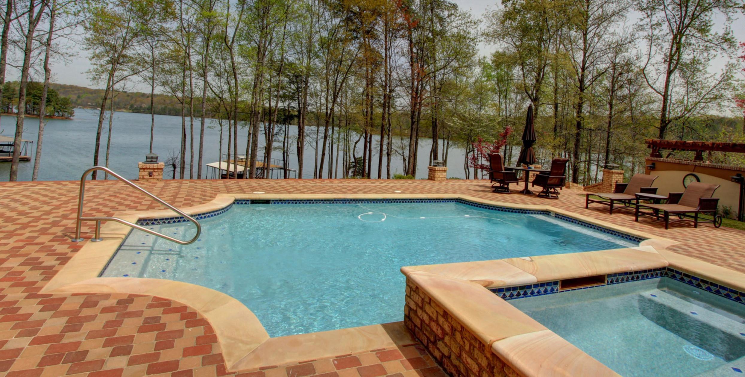 0 sidney pool for website