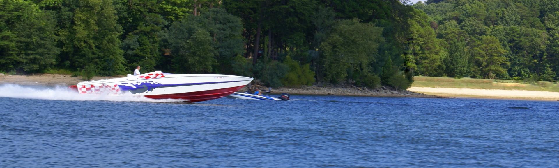 Lake Lanier - The Sheila Davis Group, Lake Lanier homes for sale