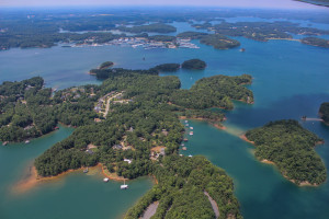 lake lanier homes for sale, lake lanier real estate, LAKE LANIER HOMES FOR SALE, Sheila Davis & Company 770.235.6907