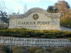 Lake Lanier Homes for Sale Harbour Point Subdivision, Gainesville, GA, Sheila Davis Leading Agent, Real Estate Group