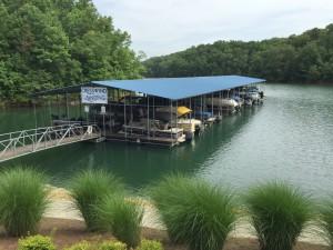 Sheila Davis - Top Lake Lanier Realtor, Cresswind, Luxury Specialist, Lake Homes for sale, Lake Lanier homes for sale, GA