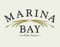 Marnia Bay lake lanier homes for sale