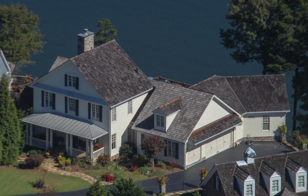 Lake Lanier Home for Sale - 514 Riversound Lane, Dawsonville, GA Chestatee on Lanier Golf Club