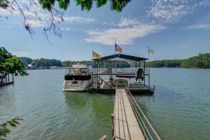 Sinclair shores, Lake Lanier, GA Sheila Davis & Company Lake Lanier's #1 Realtor
