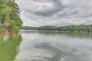 Lake Lanier Home for Sale Lake Lanier home for sale