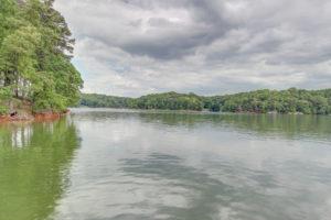 Lake Lanier Home for Sale Lake Lanier home for sale