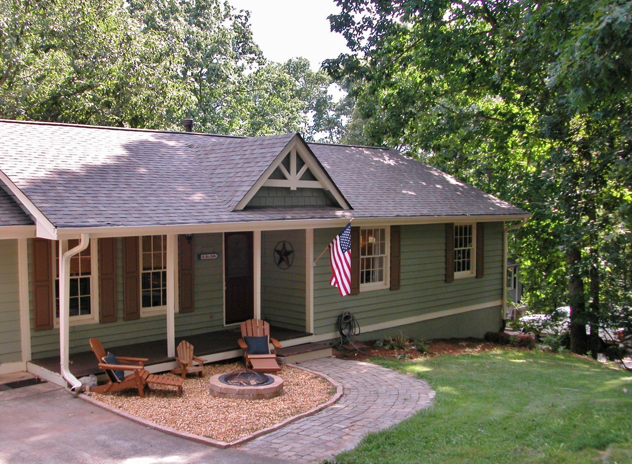 New Home Communities In Gainesville Ga