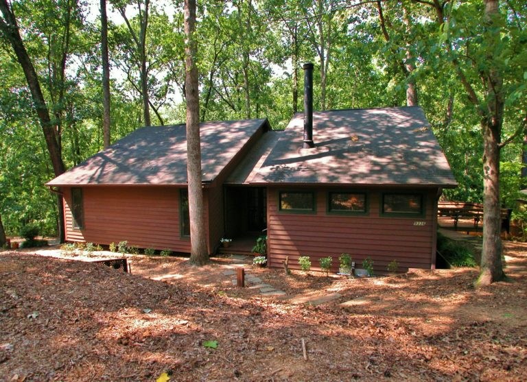 9336 Dogwood Place Gainesville GA Lake Lanier home for sale Sheila Davis & Company Norton Realty