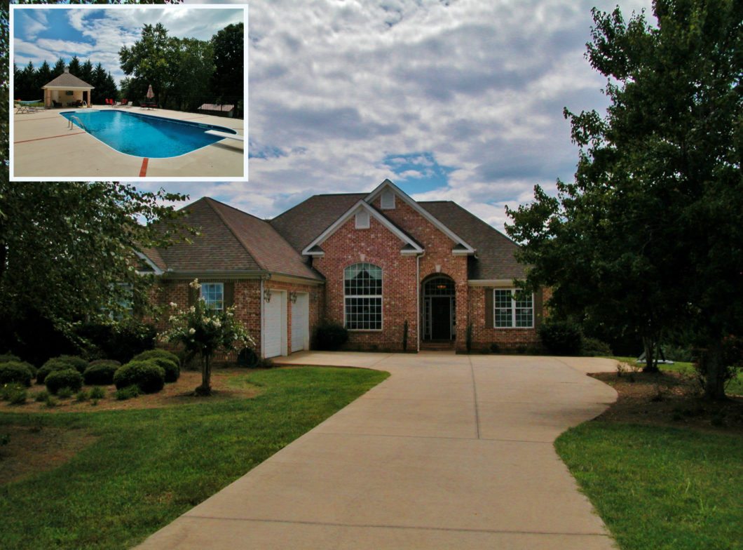 Just Listed Sheila Davis Group 5631 Bethel Rd Clermont GA