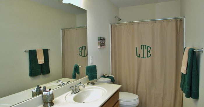 5015_pinto_pass_MLS_HID1120963_ROOMbathroom