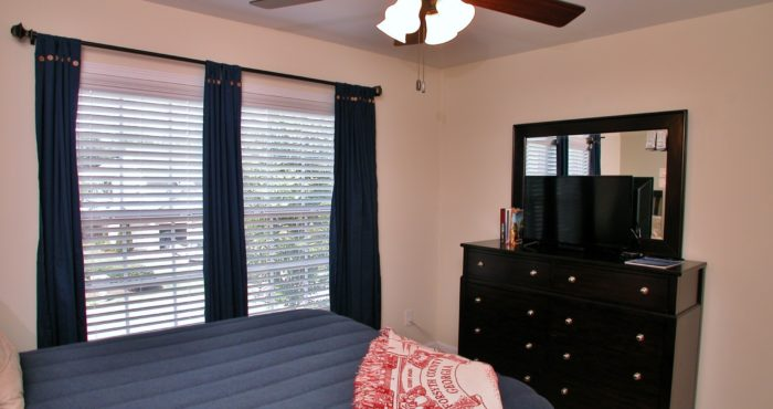 5015_pinto_pass_MLS_HID1120963_ROOMbedroom2