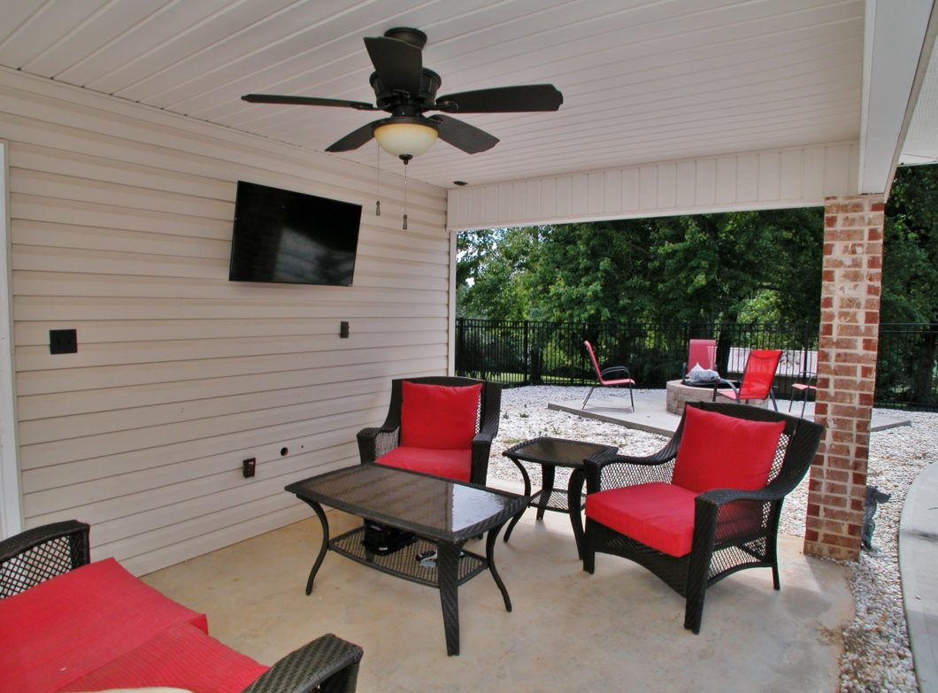 5631_bethel_road_MLS_HID1120955_ROOMcabana