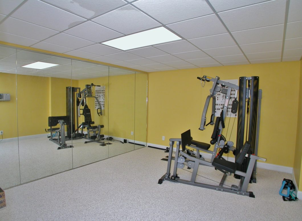 5631_bethel_road_MLS_HID1120955_ROOMgym