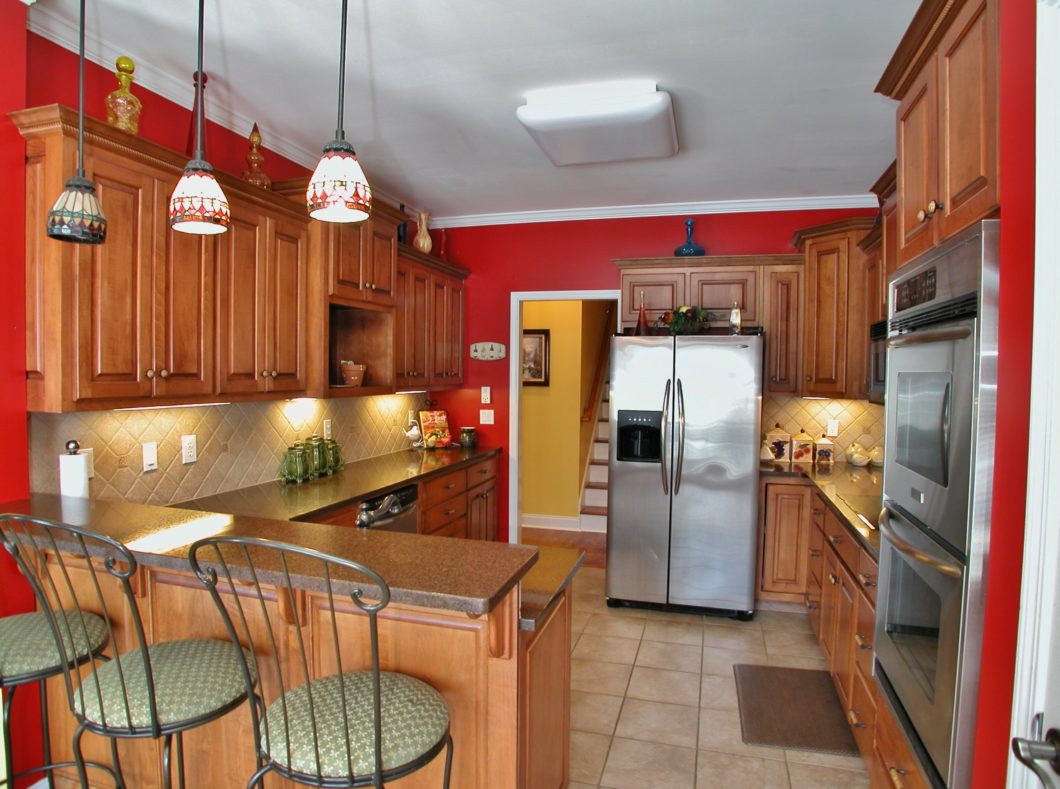 5631_bethel_road_MLS_HID1120955_ROOMkitchen1