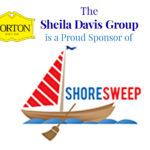Top Lake Lanier Realtor Sheila Davis Group to sponsor Lake Lanier Shore Sweep 2016 Norton Agency GA