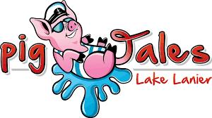 pigtales lake lanier, Sheila Davis, lake lanier's top realtor