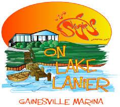 Skogies Lake Lanier, Gainesville Marina