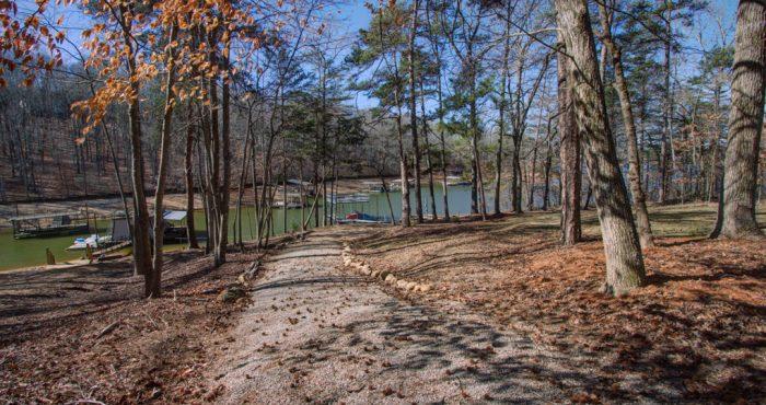 11 Parker Trail-7