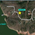 Lake Lanier for sale