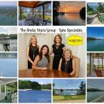 The Sheila Davis Group Lake Lanier Specialists