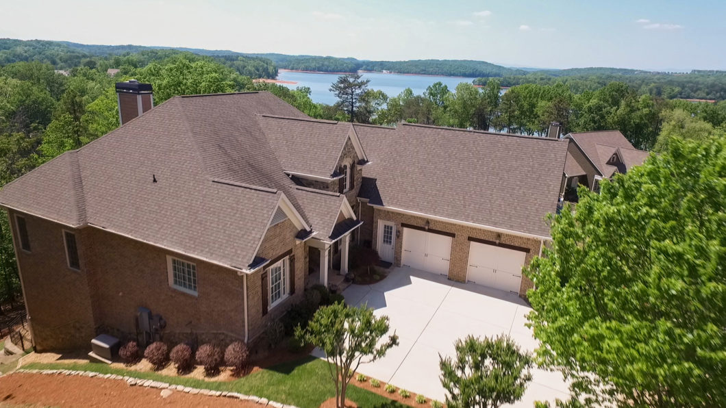 our blog archives page 8 of 14 lake lanier homes for sale rh sheiladavisco com