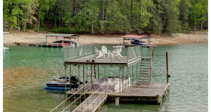 Cropped dock w white border Bay Circle-071