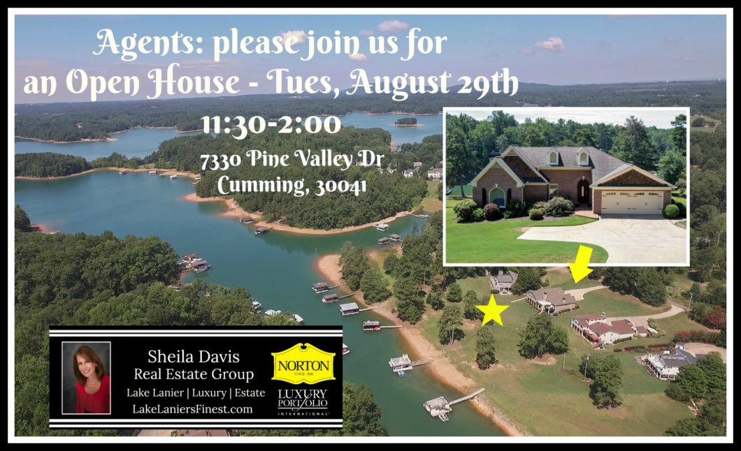 just listed by the sheila davis group archives page 4 of 8 lake rh sheiladavisco com