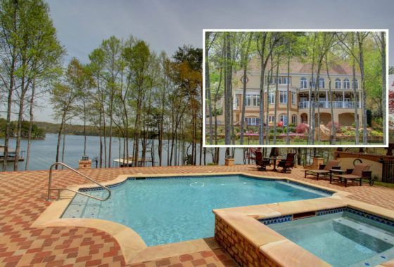 Sold Sheila Davis Lake Lanier Realtors, The Norton Agency
