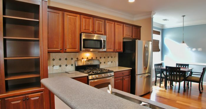 3148_white_magnolia_chase_MLS_HID1147420_ROOMkitchen