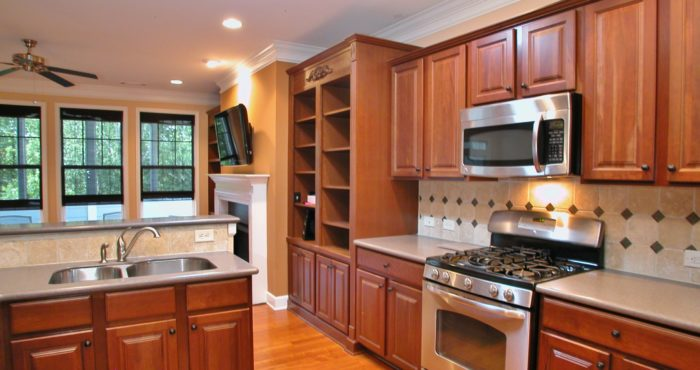 3148_white_magnolia_chase_MLS_HID1147420_ROOMkitchen3