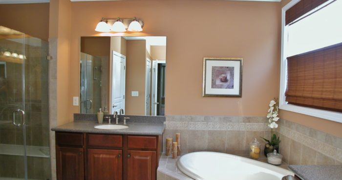 3148_white_magnolia_chase_MLS_HID1147420_ROOMmasterbathroom