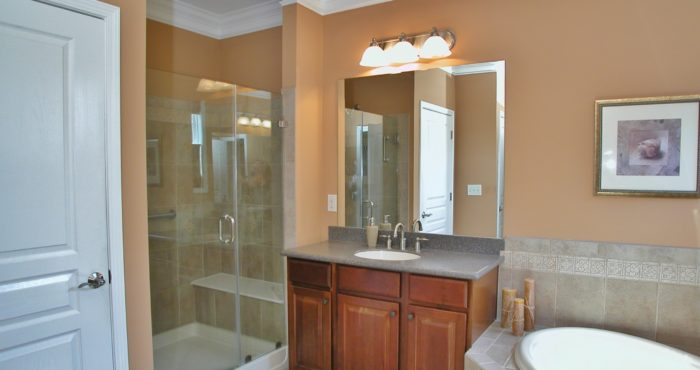 3148_white_magnolia_chase_MLS_HID1147420_ROOMmasterbathroom3