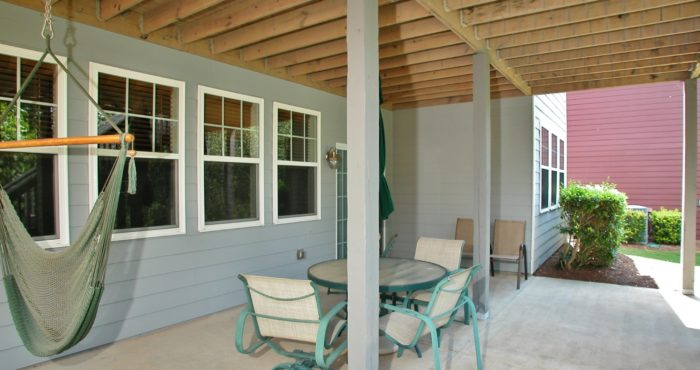 3148_white_magnolia_chase_MLS_HID1147420_ROOMpatio2