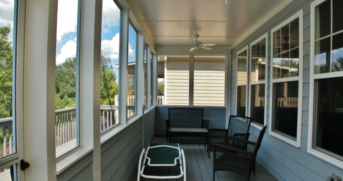3148_white_magnolia_chase_MLS_HID1147420_ROOMscreenedporch