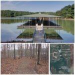 Lake lanier lot for sale, Gainesville, GA