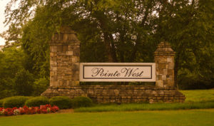 Pointe West, Lake Lanier homes for sale, Sheila Davis, Norton