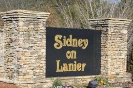 Sidney on Lanier Lake Lanier Homes for sale, Sheila Davis, Realtor, Norton Agency